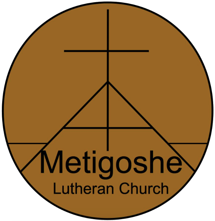 Metigoshe Lutheran Church